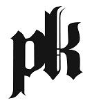 PK Sound